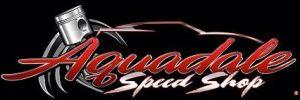 Aquadale Speed Shop
